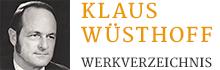 Klimaglocken Logo